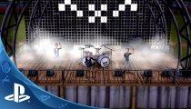 Bigfest - Trailer Gamescom 2014