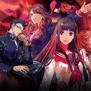 Arcana Heart 3: Love Max, Under Night In-Birth Exe:Late e Tokyo Twilight Ghost Hunters arriveranno in Europa