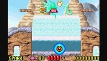 Kirby: Nightmare in Dreamland - Trailer della versione virtual console su Wii U