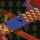 Un mese sulla Virtual Console - Luglio 2014