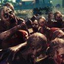 Sumo Digital sembra essere ancora al lavoro su Dead Island 2