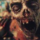 Deep Silver ribadisce che Dead Island 2 è ancora in sviluppo