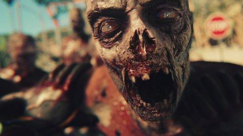 Dead Island 2 solo su PS5, Xbox Series X|S e PC? Dambuster sembra puntare alla next gen