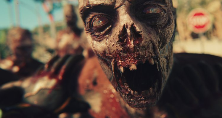 Dead Island 2 solo su PS5, Xbox Series X …