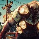 Techland chiarisce di non essere coinvolta in nessun modo nello sviluppo di Dead Island 2