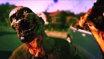 "Dead Island 2 - Trailer gameplay ""Sunshine & Slaughter"" GamesCom 2014"