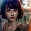 PlayStation Plus di giugno, confermati Life is Strange e Killing Floor 2