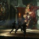 Evolve non è più in vendita su Steam: si prepara a diventare free-to-play?