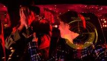 Tesla Effect: A Tex Murphy Adventure - Il video con le citazioni di stampa e pubblico