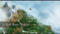 A Bird Story - Il nuovo trailer