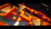 Volume - Trailer GamesCom 2014