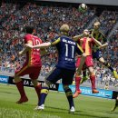 130 giocatori aggiornati in FIFA Ultimate Team