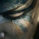 Ninja Theory, Microsoft spiega i motivi dell'acquisizione