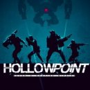 Nuove immagini di Hollowpoint per PlayStation 4