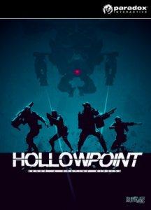 Hollowpoint per PC Windows