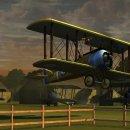 Wings: Remastered Edition arriverà nel 2014, pubblicato da Kalypso Media