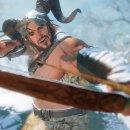 WiLD, le prime immagini dalla GamesCom 2014