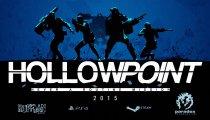 Hollowpoint - Il trailer di presentazione della GamesCom 2014