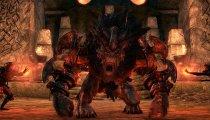 The Elder Scrolls Online - Trailer di presentazione dell'Update 4