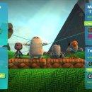 LittleBigPlanet 3 - Un trailer per il DLC a tema Adventure Time