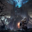 La soluzione di Lords of the Fallen