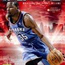Disponibile il Pacchetto Iniziale per Xbox One, comprende NBA 2K15 e WWE 2K15 in offerta
