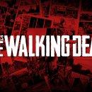 Overkill's The Walking Dead è stato rimandato alla seconda metà del 2018