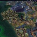 Molte le novità nella nuova patch di Sid Meier's Civilization: Beyond Earth