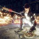 BioWare conferma, Shadow Realms è stato cancellato