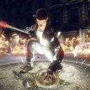 Shadow Realms, il nuovo titolo di BioWare, è stato cancellato?