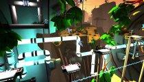 Kick & Fennick - Trailer GamesCom 2014