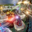 Defense Grid 2 annunciato per Nintendo Switch con data di uscita