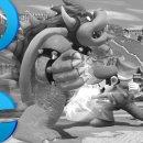 Super Smash Bros. - Videoanteprima GamesCom 2014
