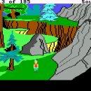 Sierra ritorna ufficialmente e rilancia King's Quest