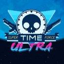 Super Time Force Ultra è in arrivo su Steam