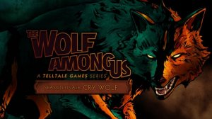 The Wolf Among Us - Episode 5: Cry Wolf per iPad