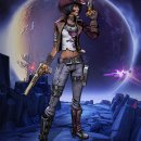 Il Long Play di Borderlands: The Pre-Sequel