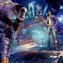 "Il prossimo DLC di Borderlands: The Pre-Sequel si chiamerà ""Holodome""?"