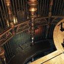 Il Long Play di Dark Souls II: Crown of the Old Iron King