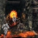 Disponibile il DLC Crown of the Old Iron King per Dark Souls II