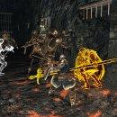 In Dark Souls II, i messaggi utili surclasserebbero quelli ingannevoli