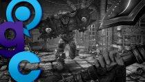 Hellraid - Videoanteprima GamesCom 2014