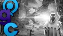 NERO - Videoanteprima GamesCom 2014