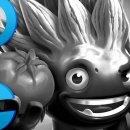 Skylanders Trap Team - Videoanteprima GamesCom 2014