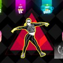 Ecco l'elenco completo dei brani presenti in Just Dance 2015