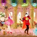 Just Dance 2015 per Wii recupera e conquista la vetta delle classifiche italiane