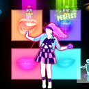 "Ubisoft lancia l'applicazione ""Just Dance 2015 Motion Controller"""