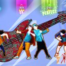 Il trailer di lancio di Just Dance 2015
