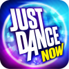 Just Dance Now per iPad
