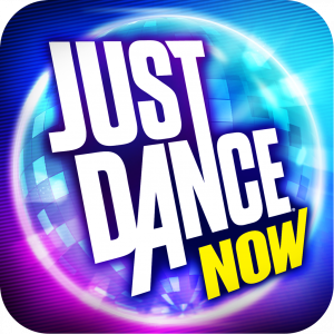 Just Dance Now per Android